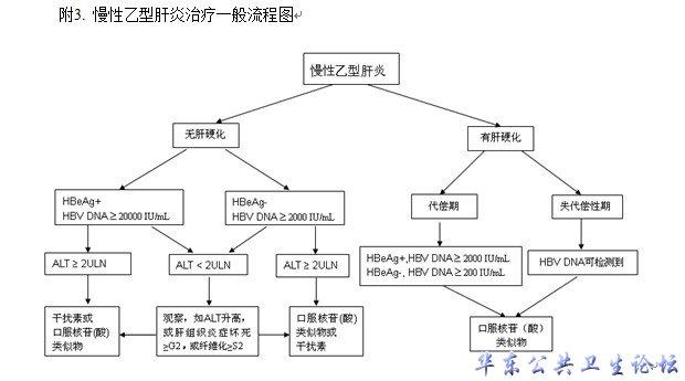 流程图及步骤解释
